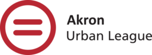 Akron Urban League logo