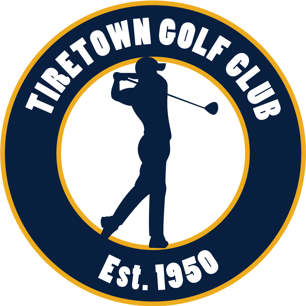 Tiretown Golf Club